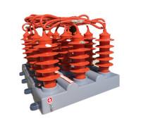 ZGB-(A/B/C)-12.7/800过电压保护器 组合式过电压保护器