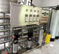 精选水处理设备厂家 全自动水处理设备 水处理设备纯净水设备厂家批发价优