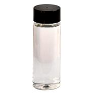 金波尔厂家糖醇锌供应 清液型水溶肥 价格优惠