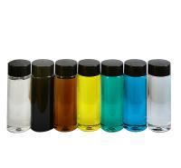 山东厂家糖醇锌行情 液体肥料原液 质优价廉