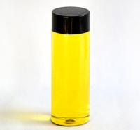 液体肥料原液 植物吸收性好 金波尔聚合硼出售