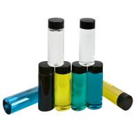 山东厂家流体硼价格 液体硼原液 质优价廉