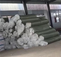 泽宇生产定制硬质棉   硬质棉在线咨询