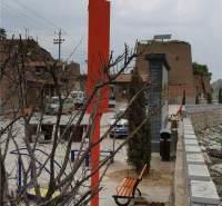 惠州语音电子杆厂家 森林防火语音宣传杆 森林防火语音提示器 嘉阳电子服务好