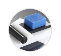杭州品胜 室外透明棚 pc板  可定制各种模型零件 颜色尺寸均可定制
