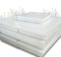 杭州品胜 pe板材 亚克力板材生产厂家 定制各种型号的PVC板