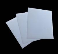 杭州品胜 pc板 亚克力板材 可定制尺寸和颜色 有机玻璃