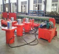 DYG双作用液压千斤顶 大吨位千斤顶 液压千斤顶 电动千斤顶