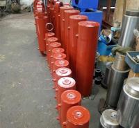 电动液压千斤顶 600吨液压千斤顶 电动空心千斤顶