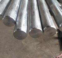 防雷 防静电接地材料 锌包钢圆钢 锌包钢接地棒 锌包钢接地圆线 锴盛生产