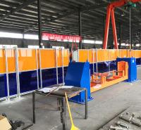 固定式防护焊接屏 电焊防护屏 现货供应