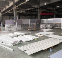 移动式电焊防护屏 焊接防护隔断 厂家直销