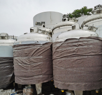 储存不锈钢搅拌罐 不锈钢搅拌罐价格 俊宏 长期供应