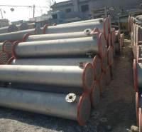 出售九成新冷凝器 120平方钛材冷凝器 俊宏 多规格