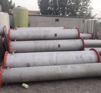 大量出售二手冷凝器 二手不锈钢列管冷凝器 俊宏 多颜色型号