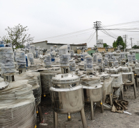 车用尿素搅拌罐 出售不锈钢搅拌罐 俊宏 包运输