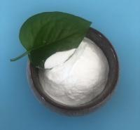 厂家批发二恶唑啉 99含量二恶唑啉 2,2′-(1,3--亚苯基)-二恶唑啉