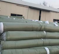 潍坊厂家供货椅垫靠垫榻榻米填充材料   椅垫靠垫榻榻米填充材料量大价优