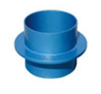 02S404防水套管生产厂家 02s404柔性防水套管制做 刚性防水套管制造厂