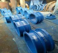 加长型防水套管生产厂家 加长型柔性防水套管 刚性防水套管生产厂家