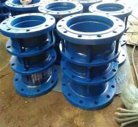 穿墙防水套管生产厂家 加长型柔性防水套管 刚性防水套管生产厂家
