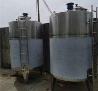 江苏化工搅拌罐 不锈钢立式双层电加热搅拌罐 俊宏 长期供应