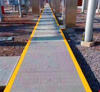 兴铄 拉挤玻璃钢桥架 槽式玻璃钢电缆桥架 厂商直销