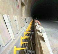 兴铄 螺钉式电缆支架 铁路用玻璃钢拉挤电缆桥架 欢迎选购