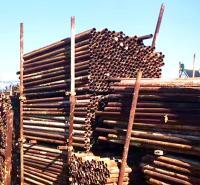 废铁回收 废铁回收 川沙废铁回收 上海各区 上门回收 随叫随到