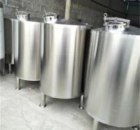 二手不锈钢储罐 二手不锈钢储罐价格报价 俊宏 多种规格