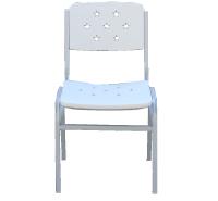 学习椅办公椅靠背椅户外休闲椅制式营具厂家直销匠军