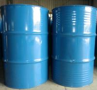国标四氢呋喃 有机合成原料溶剂 工业级四氢呋喃