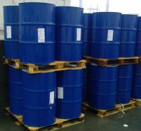 四氢呋喃生产厂家 国标四氢呋喃工厂价格低