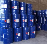 四氢呋喃批发 四氢呋喃厂家 洋锦商贸供应