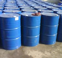 高含量四氢呋喃 工业级四氢呋喃 厂家直销