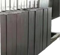 锴盛供应 长效接地模块 圆柱接地降阻模块 低电阻接地模块