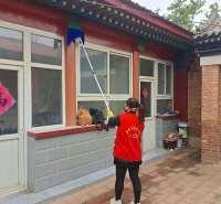 北京外墙清洗 北京外墙清洗 办公楼外墙清洗 每平米 优质供应 可靠