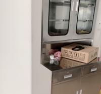 储物柜 不锈钢储物柜 空间大