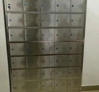 湖南不锈钢柜 不锈钢文件柜 量大价优