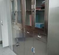 源头厂家 不锈钢柜 不锈钢文件柜