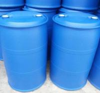 常年现货工业级氨水厂家 价格优惠氨水厂家工业级桶装
