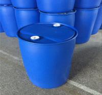唐山氨水厂家直销 供应工业氨水厂家含量高