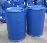 销量高的天津氨水价格直销 长期供应工业氨水厂家