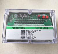 经验丰富 脉冲控制仪 质量优良 脉冲控制仪 质量放心 脉冲控制仪 贴心售后服务