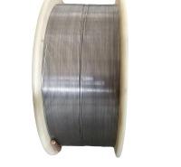 出售SMD583耐磨药芯焊丝生产厂家 导流槽堆焊焊丝价格