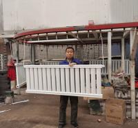 厂家供应 钢制暖气片 钢三柱暖气片 低碳钢制散热器 钢柱型散热器