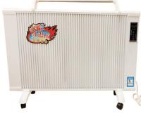 家用取暖器 壁挂式钢制钢二柱暖气片 柱型散热器 实体大厂供应 可承接大单