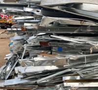 废铁回收 废铁回收 外高桥废铁回收 上海宏阳再生资源回收 上门回收 优质服务