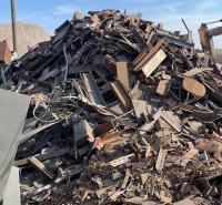 废铁回收 废铁回收 废铁回收 免费上门 上门回收 诚信商家
