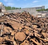 废铁回收 废铁回收 上海废铁回收 免费上门 公司 诚信商家